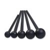 Strength Training Steel Macebell