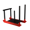 Strength Training Gym Sled