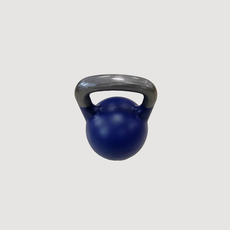 Customed Hollow Competition Kettlebell